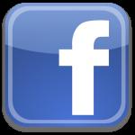 Contact-Facebook-icon